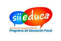 Portal de Educación Tributaria